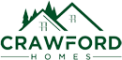 Crawford Homes Ltd. logo