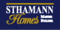 Sthamann Homes logo
